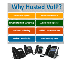 why-hosted-pbx